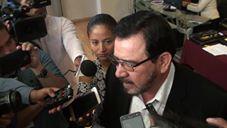 """Dip. Miguel Colunga: """"Crearemos una comisión especial para Ciudad Juárez"""""""