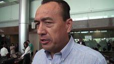 Dip. Misael Máynez Cano propone un fondo especial enfocado en la prevención del delito