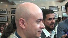 "Dip. Miguel La Torre: ""Seré presidente municipal"""