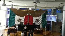 Solicita Dip. Bencomo se celebre sesión solemne en Pascual Orozco