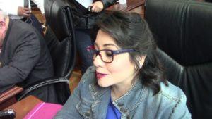 Legalización de la Mariguana; a Foros crearan consciencia: Dip. Ozaeta