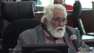 Los Coordinadores del Programa Para Bienestar: No trataran subyugar a los Gobernadores: De la Rosa