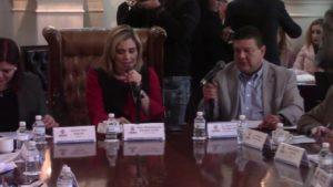 Aprueban Presupuesto para 2019, el Cabildo del Ayuntamiento de Chihuahua