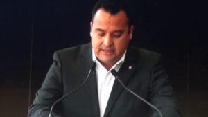 Los Municipios recibirán más de lo presupuestado: Juárez y Chihuahua mas Relevantes