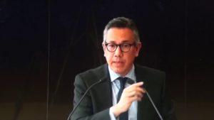 MORENA conocía dictámenes de Ley de Ingresos y Prespuestos de Egresos: Dip. Fdo. Álvarez