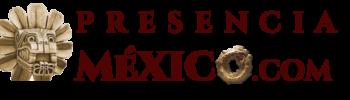 logo-presencia-1-1024x278