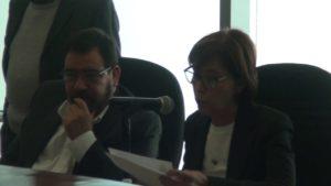 Congreso pide comparezca titular de la CEDH, para aclarar aspectos de su informe