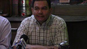 El estado y municipios de Chihuahua, no aguantan mas endeudamiento: Cruz Pérez Cuellar