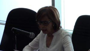 Diputados solicitan informe de inconformidades por reducción del presupuesto a Estancias Infantiles