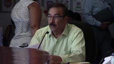Pide Villarreal nuevamente a la CFE para que acaben apagones y solicita mejores tarifas eléctricas al Gobierno Federal