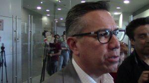 Dip. Alvarez Monje: Es necesaria experiencia en la materia de cualquier Serv público