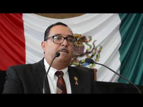 Exige tasa cero de peaje en caseta de Saucillo, el Dip. Francisco Chávez
