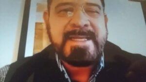 Debemos rescatar la Revolución Mexicana no como azaña de caudillos sino como movimiento social: Dip Colunga